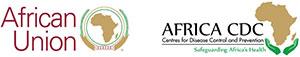 cdc_africa logo