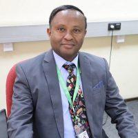Aytenew Ashenafi