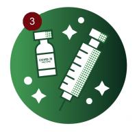 COVID_VaccineGraphic-01