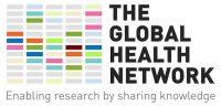 Global-Health-Network