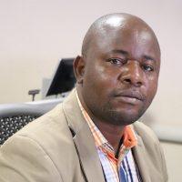 Jacques Kalonda Katomba