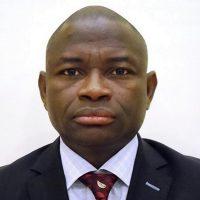 James Ayodele