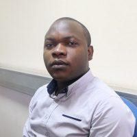 Jean Pierre Imanishimwe