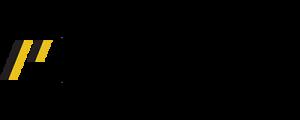 Panabios
