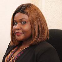 Yewande Alimi