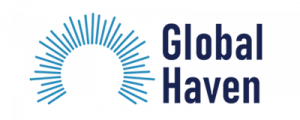 global_haven