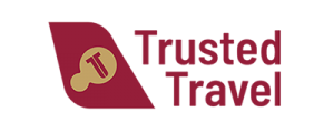 trustedtravel
